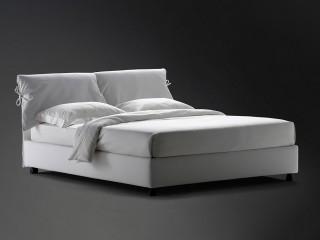 Ліжко двоспальне Nathalie