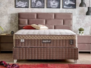 Ліжко Native
