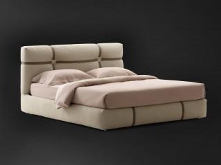 Кровать New Bond