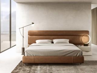 Ліжко Niobe