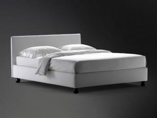 Ліжко двоспальне Notturno