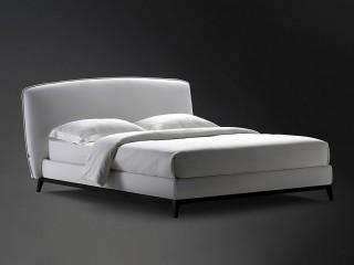 Ліжко Olivier