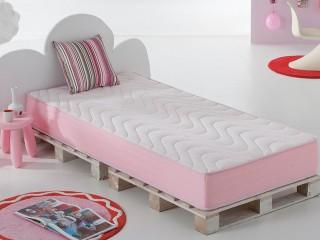 Матрас Pink V1