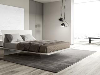 Ліжко Plana