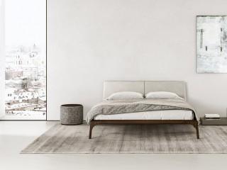Кровать Relevè