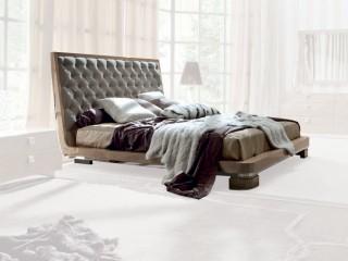 Ліжко SUNRISE