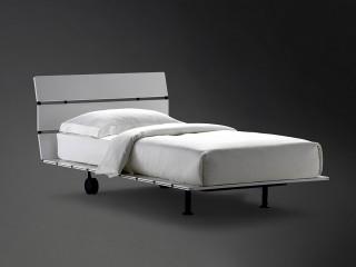 Кровать односпальная Tadao