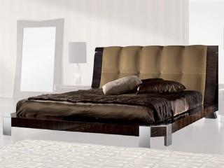 "Ліжко ""Мода"""