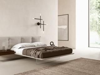 Ліжко Wing