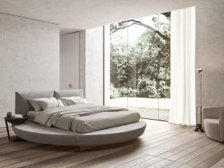 Кровать Zero