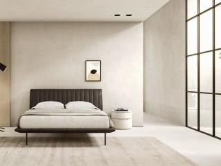Кровать Zuko